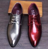 Canada Comfortable Silver Wedding Shoes Supply, Comfortable Silver ...