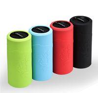 Wholesale China Wholesale Bikes - wholesale Bike Mount Bluetooth Speaker, iKross Outdoor Shockproof Wireless Bicycle Cycling Mini card small speaker loudspeaker