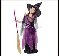 Wholesale Wholesale Witches Brooms - halloween witch broom movie harry potter Magic Broom Witch harry potter toys Flying Witch for Halloween decoration free shipping
