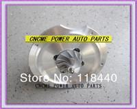 isuzu 4jb1t turbocompressor venda por atacado-TURBO RHF5 8971397243 VB420014 VG420014 cartucho Turbocharger núcleo CHRA Para ISUZU Trooper Rodeio Astra 1998-04 4JB1T 2.8L 100HP