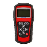 Wholesale European Auto Scanner - Wholesale-Diagnostic Tool KONNWEI KW808 OBD2 Scanner   EOBD Auto Code Reader work for US, Asian & European cars kw808scanner Automotive