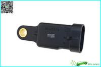 Wholesale Daewoo Kalos - Intake Manifold Pressure MAP Sensor For Daewoo Kalos Matiz Lacetti Nubira Tico 1.2 25184083, 96325870, 25 184 083, 96 325 870