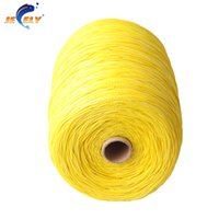 Wholesale Spectra Braided - Free Shipping 75LBS 0.6mm Fishing Towing Winch Cable Braided UHMWPE 16 strands 50M SPECTRA