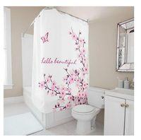 Wholesale 48 X 72 Shower Curtain Online