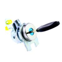 bloqueo de selección de edad al por mayor-Free Shippng Auto Lock Pick Tools bloqueo de práctica de bloqueo para Nissan Old TIIDA con llave para herramientas de entrenamiento de cerrajería