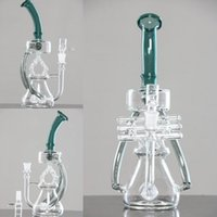 Wholesale Bong Lamp - Buy Cheap Bong Lamp from Chinese Wholesalers ...