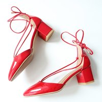Wholesale High Heels Shoes Online - 2016 New Novelty Summer Pumps Genuine leather Party shoe For Women Sandals on Platform High Heel Shoes Exclusive sale Online Store XT-S9