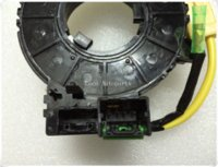 Wholesale Lancer Sub - Auto Parts For Mitsubishi Lancer OEM MR583930 Clock Spring Airbag Spiral Cable Sub-Assy 8619-A016 parts of the animal cell