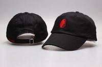 Wholesale Snapback Hats King - Black last kings snapback hat hats strapbacks adjustable buckle LK caps Kings Snapback Cap Baseball CAPS sports hat casquette Cap