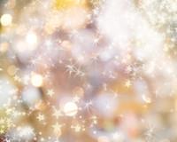 стена фантазийного цветка оптовых-Современная красивая абстрактная живопись жикле печать на холсте фэнтези домашнего декора стены искусства цветок масляной живописи Fancy704