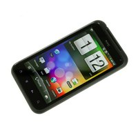 UK uk-uk - Refurbished 4.0inch 768MB 1.1GB 3G WCDMA WIFI original HTC G11 S710e Incredible S moblie phone