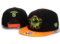 2016 Syracuse Snapback Caps Beliebte College Hüte Alle Black Sport Mix Match Bestellen Alle Caps auf Lager Top Qualität Hut New Beanies Heather Gra