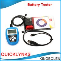 suppliers-suppliers Canada - Top Quality Electronic Parking Brake EPB Service Tool EP31 Deactivates activates SBC Changes brake fluid bleeds brake system Code Reader