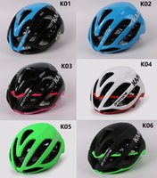 Wholesale Cycling Helmet Road - 2016 KASK protone sport helmet fiets casco ciclismo men mtb cycling bike helmet casque route casco road team sky helmet