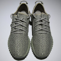 Wholesale Cycle Photos - Genuine 350 Boosts Athletics Store, Buy 350 Shoes online, enjoy the Kanye West Shoes's Photos is of actual item Kanye 350 with box