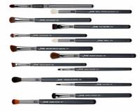 Wholesale Foundation Liner - 2017 Jessup Brushes 14pcs High Quality Pro Makeup Brush Set Make Up Tools Maquiagem Foundation Powder Definer Shader Liner T132