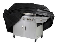 Wholesale Classic Accessories Veranda Gas Barbeque Heavy Duty Premium Grill Cove