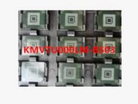 Wholesale wholesale nand - 5pcs lot for samsung note2 n7100 NAND Flash memory with firmware KMVTU000LM-B503 KMVTU000LM EMMC free shipping