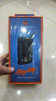 e güç modu toptan satış-En iyi Taşınabilir Mighty Buharlaştırıcı kuru ot buharlaştırıcı pil powered Cep-Buharlaştırıcı e sigaralar vape mods DHL ücretsiz gemi