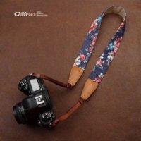 Wholesale Eos Rebel T3i - Wholesale Camera Should Strap Jean Style for Canon EOS Rebel T2i T3i T4i M 600D 650D 60D 6D