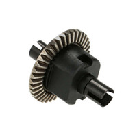 Wholesale Hsp 94123 - HSP 02024 Diff.Gear Differential Set for 1 10 Car Buggy Truck 94102 94123 94188
