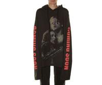 titanische mode großhandel-Long Sleeve Hoodies Titanic Mannes Sweatshirt New Fashion Winter Herbst Hoodies