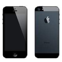 Wholesale Wholesale Unlock Iphone5 - Refurbished Original Apple iPhone5 i5 4.0 inch Unlocked Phones 1GB 16GB 1GB 32GB Dual Core Smartphone iPhone 5 5G
