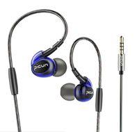 Wholesale Smartphones S3 - S3 Sport Wired Earphones with Mic,Ear Hook Stereo Music Earbuds,HiFi Bass Sweatproof Portable Headphones for All Smartphones