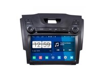 Colorado S10 spanish colorado - 8 Winca S160 Android Car DVD Navi For Colorado S10 With Radio Stereo Multimedia GPS Wifi BT Map Camera