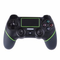 Controller Gamepad wireless offical Bluetooth per Sony PlayStation 4 Controller PS4 Dualshock 4 Joystick Gamepads Console