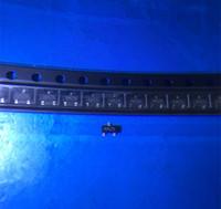 transistors sot23 achat en gros de-En gros 50 pcs / lot MAX809 MAX809TD transistor sot23 en stock nouveau et original ic livraison gratuite