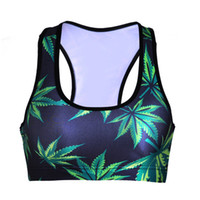 Wholesale Purple Push Up Tank - Push Up Tank Tops Trainning Slim Bras Bodybuilding Elastic Sports Shirt Gather Together Y-Strap Yoga Vest Beatiful Sleeveless Garment LNSsb