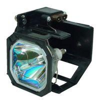 Wholesale Mitsubishi Tv Lamps - TV Lamp Module 915P028010 for MITSUBISHI WD-52526   WD-52527   WD-52528