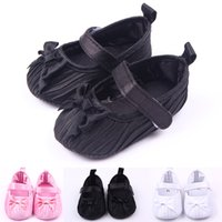 Wholesale Toddlers Shoes Manufacturers - Manufacturers of wholesale and retail fold baby shoes baby shoes soft bottom silk breathable toddler shoes style no.16-14