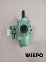 Wholesale Gasoline Brush Cutters - OEM Quality! Float Type Carburetor Carb assy for 140-5 43cc 2 stroke air cooled gasoline engine applied for mister brush cutter sprayer