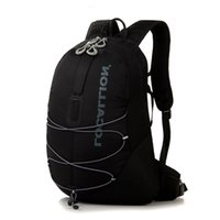Wholesale Authentic JSZ Bag Backpack Road Mountain Bike Shoulder Bag Sport Running Outdoor Hiking Water Bladder Bike Bicycle Cycling Bag
