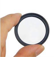 Wholesale 52mm 72mm - kenko UV Filter 49MM 52MM 55MM 58MM 62MM 67MM 72MM 77MM 82MM Factory wholesale Price for Canon Nikon Sony Camera Accessories