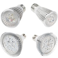 Wholesale traic dimmabe LED bulb E27 par led light bulbs par20 W W par30 W W par38 W W LED spotlight dimmable function