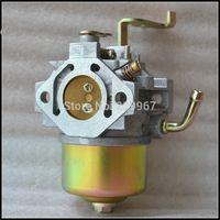 Wholesale Subaru Parts - Carburetor for Robin EY28 Generator RGX3500 RG3510 free shipping carb repl. Subaru P N 234-62551-00 234-62502-00