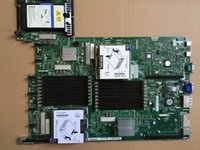 Wholesale atx intel online - 81Y6625 For X3650M3 Server Motherboard Good condition Year Warranty DHL