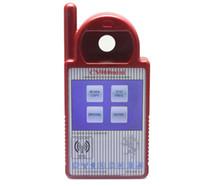 Wholesale Ford Smart Key Programmer - Wireless Smart CN900 Mini Auto Transponder Key Programmer Mini CN900 RFID Programmer for Toyota 4d67  4C 4D Chips Update Online