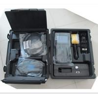 Wholesale Engine Tool Box - Tech2 Diagnostic Tool for GM SAAB OPEL SUZUKI ISUZU Holden entire kit in Plastic box