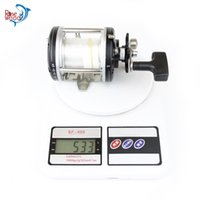 wholesale cheap fishing reels in bulk from best cheap fishing, Fishing Reels