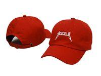 Wholesale Strap Backs Hats - 2016 Summer Fashion Hat Glastonbury Unstructured Strap back Dad Cap 350 750 boost 6 Panel Casquette Sun Golf Caps