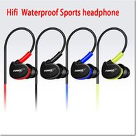 Wholesale Bluetooth Design - 2016 new design S500 wire earphone inear hifi headphone Colorful stereo Sport Earbuds Type Headset Heavy Bass Sound Stereo Earphone