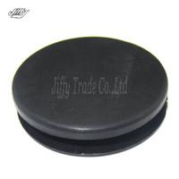 clip mercedes venda por atacado-New Genuine OEM Para MERCEDES BENZ Preto ABS Plástico Auto Car Floor Mat Fixação Clips BQ6680520
