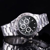 Wholesale bronze watches for women - AAA Wholesale New Fashion Luxury Design Women Watch Stainless Steel Quartz Watch For Ladies Femme Montre Clock Relojes De Marca Wristwatch