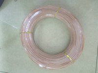 Wholesale Rf Shielding - 1 Reel 200M RF Coaxial Cable 50ohm M17 113 RG316 Single Shielded cable