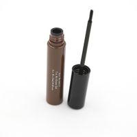 Wholesale Full Pics - Eyebrow gel Tint 24 pics Profession Sobrancelhas Eye Brow Gel Makeup Eyebrows 16117 Net 10 mi