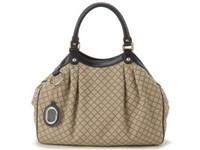 Wholesale Hot Women New Fashion Handbag - Hot Sell New Arrivals Classic Fashion bags women bag Shoulder Bags Lady Totes handbags #211943